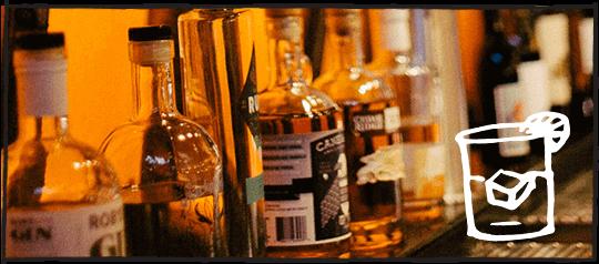 WINE-SPIRITS-COCKTAILS
